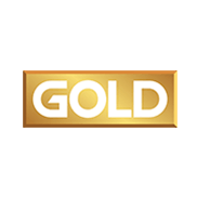GOLD Domain Logo
