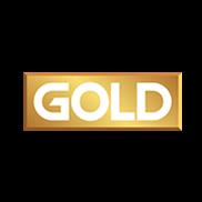Gold Domain