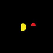 BE Domain Logo