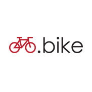 BIKE Domain Logo