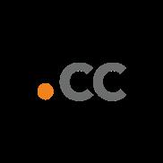 CC Domain Logo