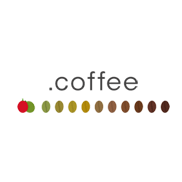COFFEE Domain Logo