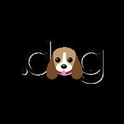 DOG Domain Logo