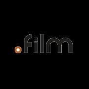FILM Domain Logo