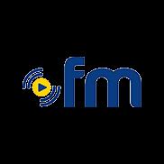 FM Domain Logo