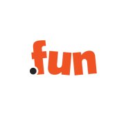 FUN Domain Logo