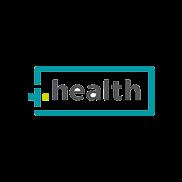 HEALTH Domain Logo