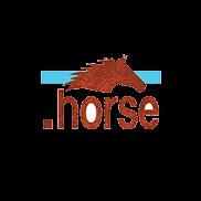 HORSE Domain Logo