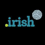 IRISH Domain Logo