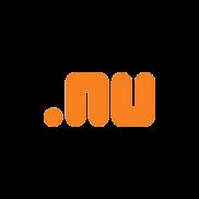 NU Domain Logo