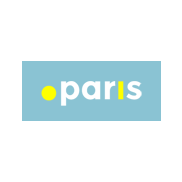 PARIS Domain Logo