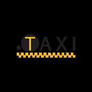 TAXI Domain Logo