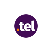 TEL Domain Logo