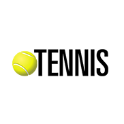 TENNIS Domain Logo