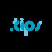TIPS Domain Logo