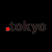 TOKYO Domain Logo