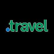 TRAVEL Domain Logo