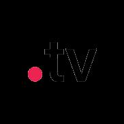 TV Domain Logo