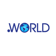 WORLD Domain Logo
