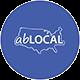 ABLocal Directory Logo