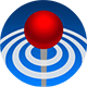 Aroundme Directory Logo