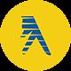 Avantar Directory Logo