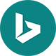Bing Places Logo