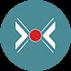 Cylex Directory Logo