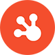 Hotfrog Directory Logo