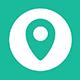 Localmint Directory