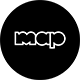 MapQuest Directory Logo