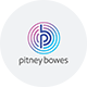 Pitney Bowes Directory