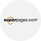 Superpages Directory Logo