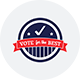 VotefortheBest Directory