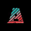 Amsterdam Domain Logo