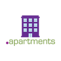 Apartments Domain Name
