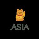 ASIA Domain Name