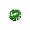 Beer Domain Name