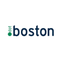 Boston Domain Logo