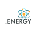 Energy Domain Name