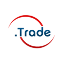 Trade Domain Registration