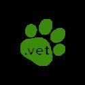 Vet Domain Registration