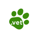 Vet Domain Registration