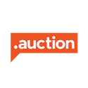 Auction Domain Name