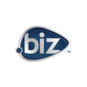 BIZ Domain Name