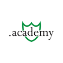 Academy Domain Name