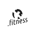 Fitness Domain Name