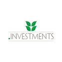 Investments Domain Name
