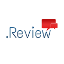 Review Domain Logo