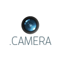 Camera Domain Name